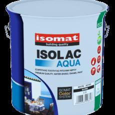 Isolac Aqua Gloss