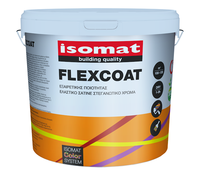 Flexcoat