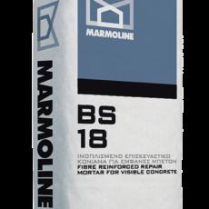 Marmoline BS-18