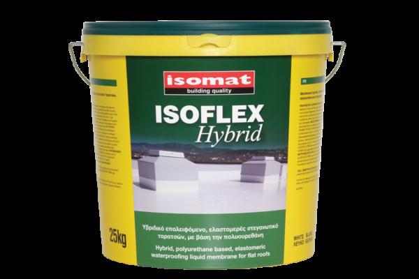 Isoflex Hybrid