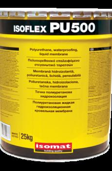 Isoflex-PU 500