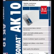 Isomat AK 10