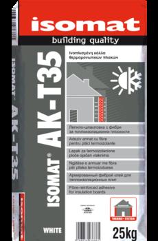 Isomat AK-T35
