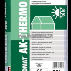 Isomat AK-Thermo