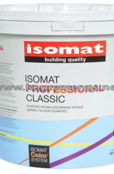 Isomat Professional Classic