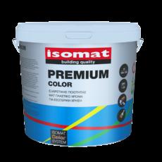 Isomat Premium Color