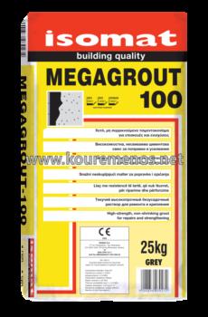 Megagrout-100