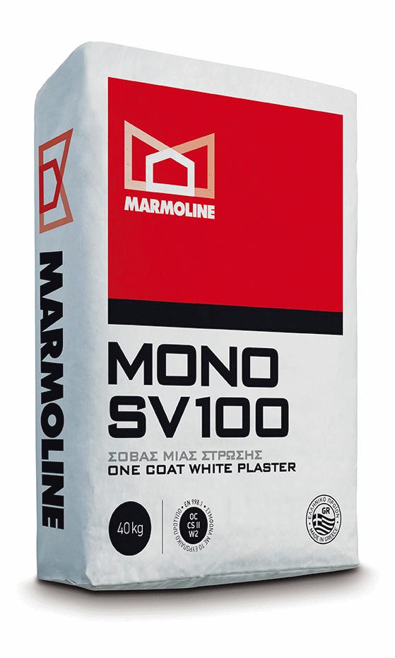 Marmoline SV-100