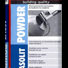 Asolit Powder