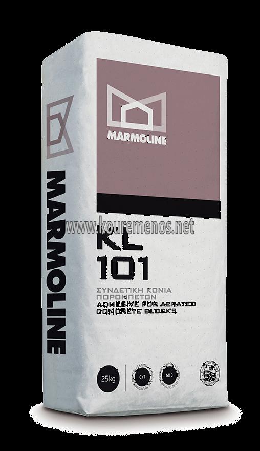 Marmoline KL-101