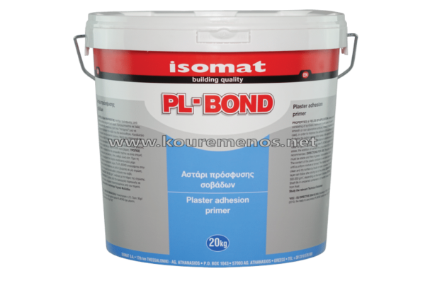 PL-Bond
