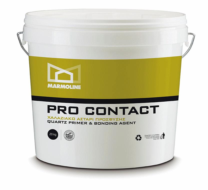 Pro Contact