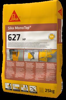 Sika Monotop-627