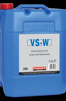Isomat VS-W
