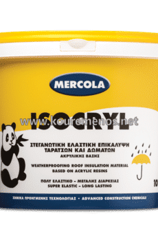 Isocryl