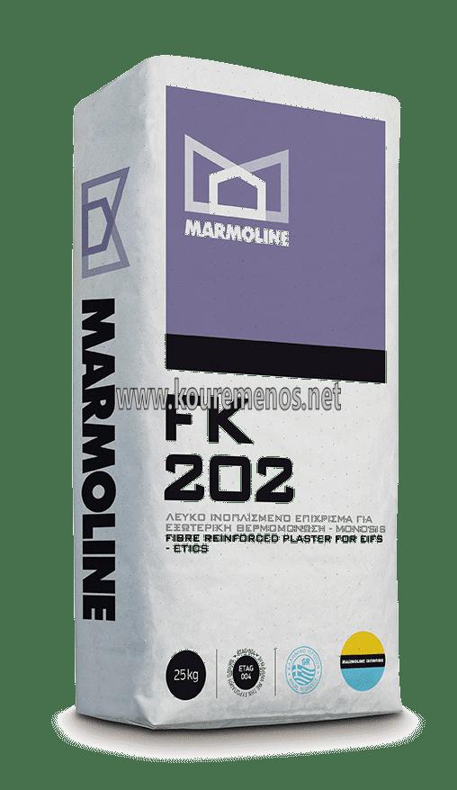 Marmoline FK-202