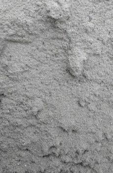 άμμος θαλάσσης