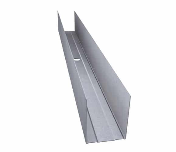 Περιμετρικό οροφής
