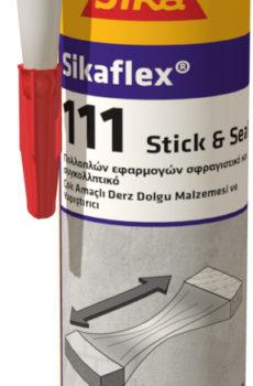 Sikaflex-111