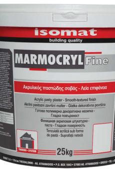 marmocryl