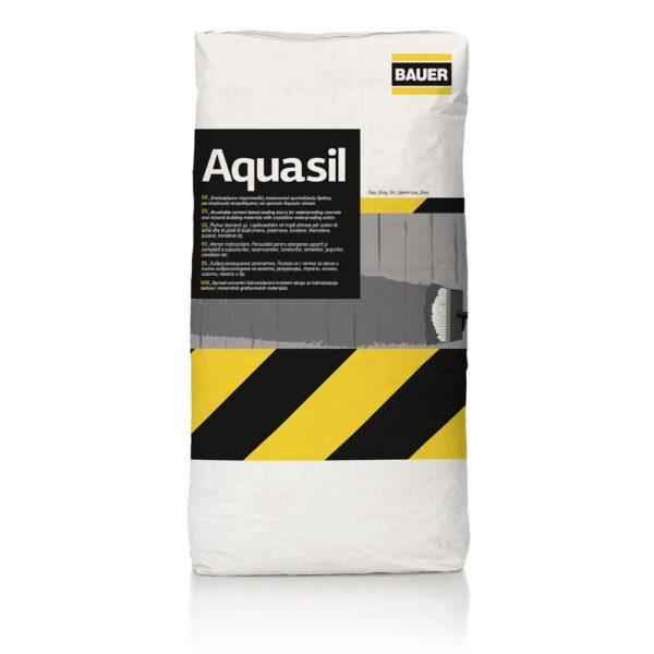 Bauer Aquasil
