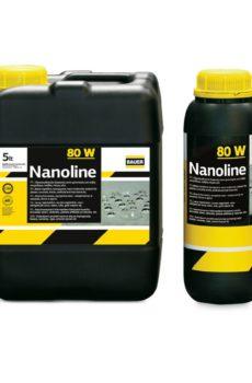 Bauer Nanoline 80
