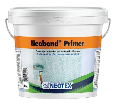 Neobond Primer