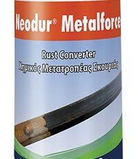 Neodur MetalForce