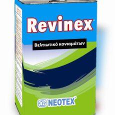 Revinex