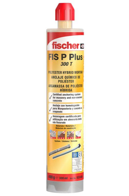 Fischer FIS