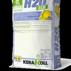 Kerakoll H20