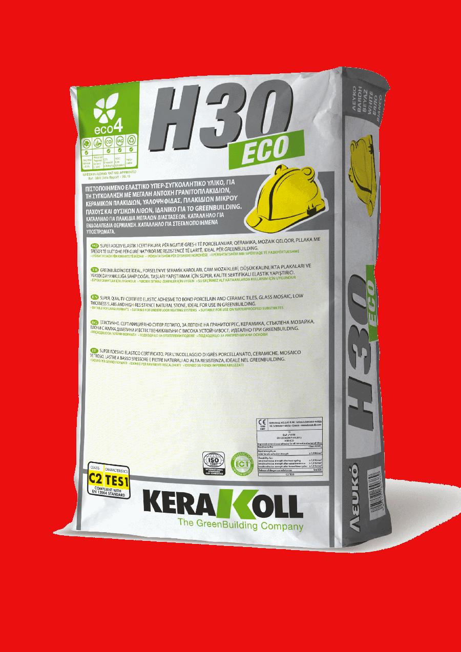 Kerakoll H30
