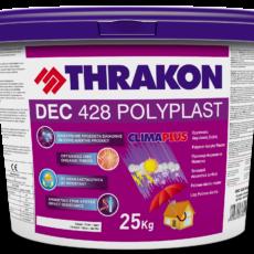 Thrakon DEC-428