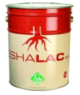 Eshalac