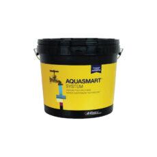 Aquasmart Hybrid Mono